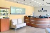 instalaciones-lounge3rdfloor