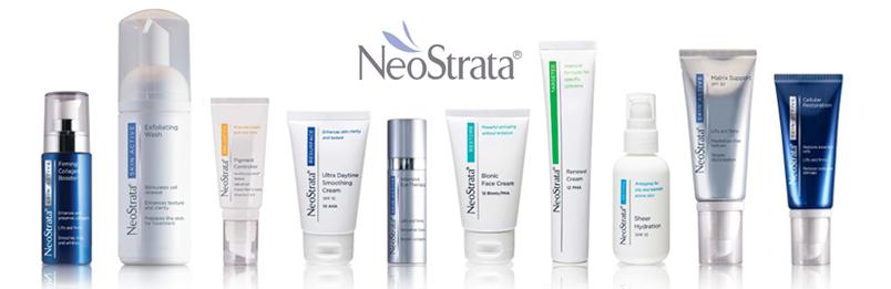neostrata_range_shop.pureaesthetics.co_.uk_