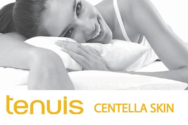 TENUIS-CENTELLA---WEB
