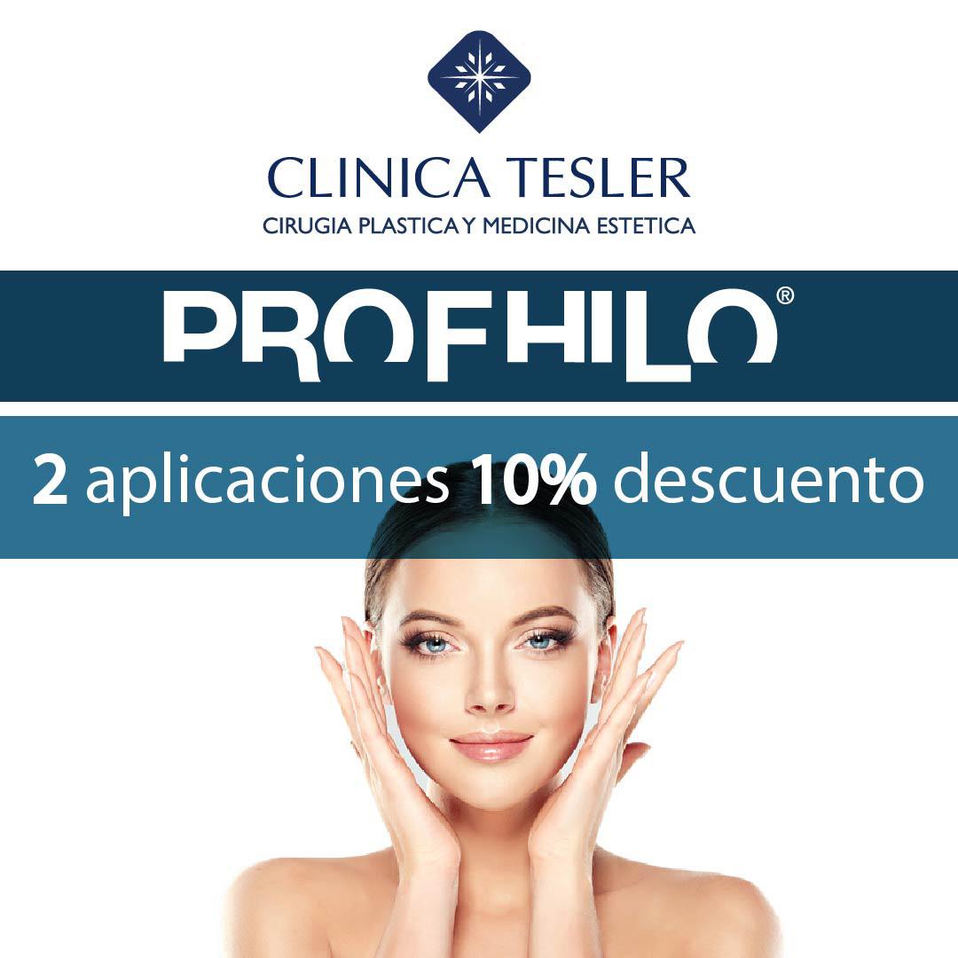 20210906-promo-profhilo-10off